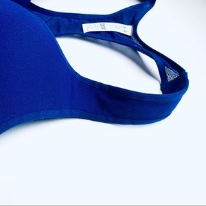 Under Armour Intimates & Sleepwear - Under Armour Heat Gear Compression Bra 32D